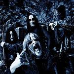 Dark Funeral au dezvaluit titlul noului album