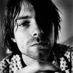 Joaca cu Kurt Cobain in Guitar Hero 5!