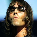 Liam Gallagher a parasit Anglia definitiv?