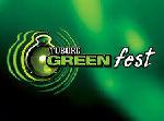 Umbrela Verde se deschide la Tuborg Green Fest