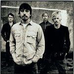 Foo Fighters lanseaza un nou material discografic