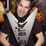 Solistul Static X lucreaza la un album solo