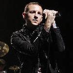 Solistul Linkin Park a lansat o noua piesa