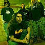 Slayer il considera pe Dave Mustaine un ipocrit