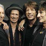 Rolling Stones nu vor ramane fara tobosar