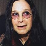 Ozzy Osbourne transformat in figurina de colectie (foto)
