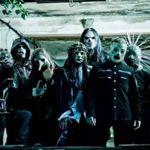 Slipknot reiau turneul si canta alaturi de Deftones