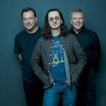 Rush ar putea reveni in 2010