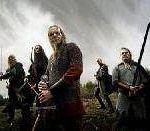 Urmariti noul videoclip Ensiferum, From Afar!