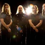 Candlemass nevoiti sa anuleze un concert datorita alegerilor