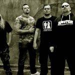 Panzerchrist inregistreaza un nou album