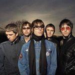Jet nu sunt surprinsi de despartirea Oasis