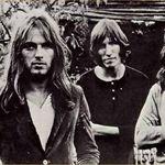 Sapte momente clasice in cariera lui Roger Waters