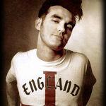 Morrissey lanseaza o noua compilatie