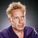Solistul Sex Pistols reformeaza PiL