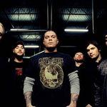 Chimaira viseaza la un turneu alaturi de Metallica