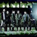 Rammstein anunta noi concerte pentru turneul european