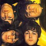 The Beatles pe cale sa cucereasca topurile britanice