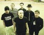 Noul single Grimus mixat de producatorul Tears For Fears si The Damned