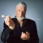 Jon Lord, legenda Deep Purple, in concert la Sala Palatului