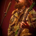 Soulfly inregistreaza un nou album