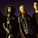 Urmariti noul videoclip ALICE IN CHAINS - Check My Brain !