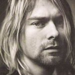 Firma Activision exploateaza ilegal imaginea lui Kurt Cobain