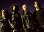 Alice In Chains anunta noi concerte pentru turneul european