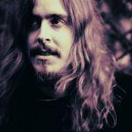 Solistul si chitaristul Opeth crede ca noul Katatonia este cel mai bun album din ultimii 10 ani