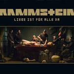 Rockerii romani ajuta la promovarea noului album Rammstein