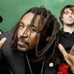 Skindred - Kill The Power (videoclip nou)