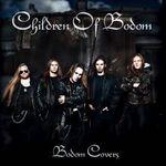 Asculta doua piese noi semnate Children Of Bodom