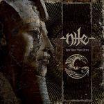Nile dezvaluie coperta si tracklistul noului album