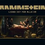 Rammstein suplimenteaza premiile la concursul de pe METALHEAD
