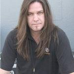 Tobosarul Megadeth crede ca turneul alaturi de Metallica ,Anthrax si Slayer va fi cel mai mare eveniment din istoria muzicii