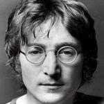 O revista cu Iisus si John Lennon scoasa la licitatie