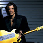 Probleme grave de comunicare in tabara Aerosmith