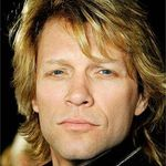 Bon Jovi se implica in scandalul Nirvana si Guitar Hero