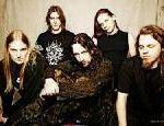 Noul album Sonata Arctica a primit discul de aur