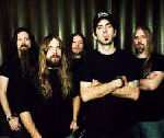 Lamb Of God si Job For A Cowboy anunta un nou tuneu european