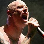 Detalii despre editia aniversara a primului album Slipknot (video)