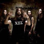 Rotting Christ inregistreaza un nou album
