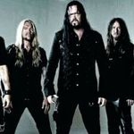 Evergrey canta diseara la The Silver Church