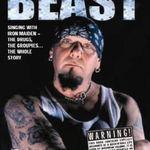 Paul Di'Anno (ex-Iron Maiden) lanseaza o carte autobiografica