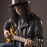 Slash crede ca noul album Megadeth este senzational