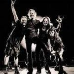 Metallica au cantat The Shortest Straw pentru prima oara in 12 ani (video)