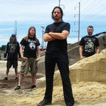 Misery Index inregistreaza un nou album