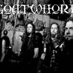 Goatwhore anunta un nou turneu european