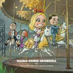 Cronica noului album Diablo Swing Orchestra pe METALHEAD