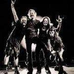 Noi flmari cu Metallica din Indianapolis